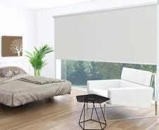Get best blinds in Auckland, NZ at Window Answers