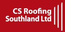 Get Best Roofing Company in Southland at Market Cost