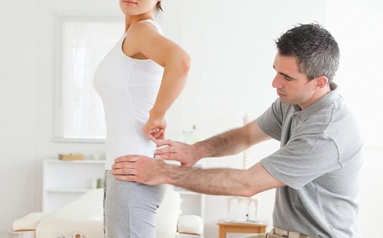 Get Chiropractor Botany in Auckland