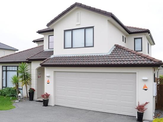 Get Garage Doors at Affordable Prices in NZ