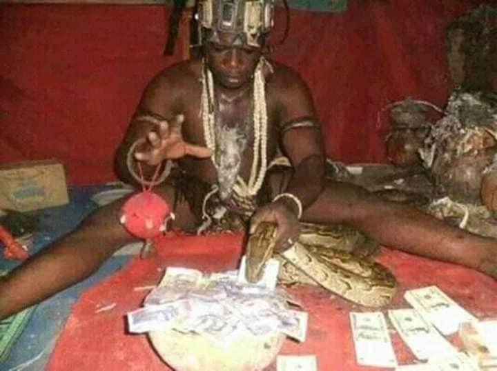 Get money and protection spells that work faster 27630586119*International