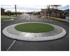 Get Rubber Roundabouts Products at Affordable Prices