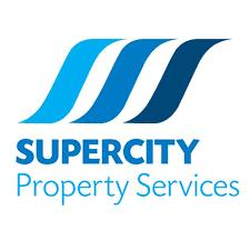 Gutter Spouting Specialists in Auckland