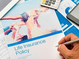 Health Insurance Manukau