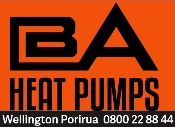 Heat Pump Servicing Wellington