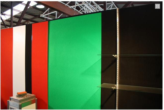 Hire Frontrunner Partitions -101 at reasonable Price