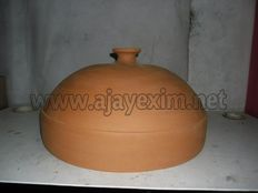 Hot Sell Dome Baking Clay Pizza Oven