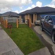 House Builders in Waikato