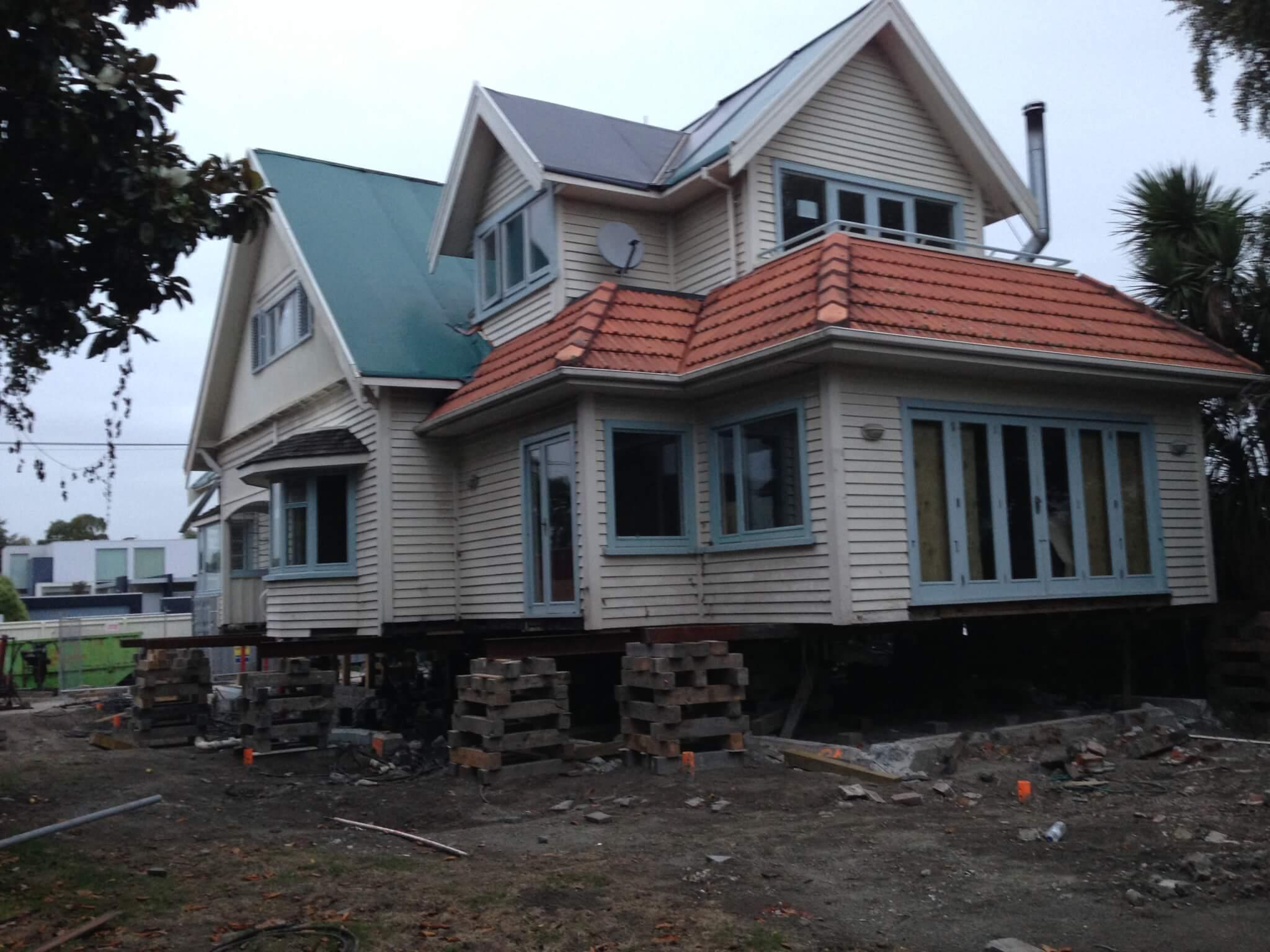 House Inspections in Christchurch
