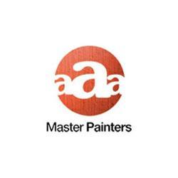 House Painting Contractors Wellington