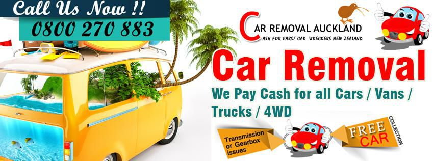 How Can We Help You? Car wrecked? Deregistered? Too expensive to repair? Need Cash fast? We are the best car removal company in Auckland