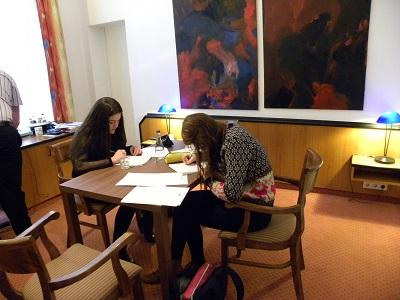 IBDP2 Revision courses for the November 2016 exams,the best prep