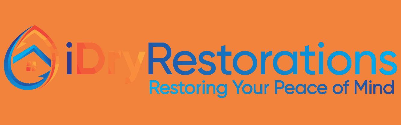 iDry Restorations
