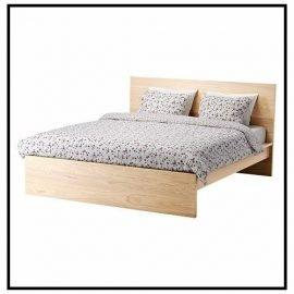 Ikea Bedroom Furniture NZ - IKEA Auckland,