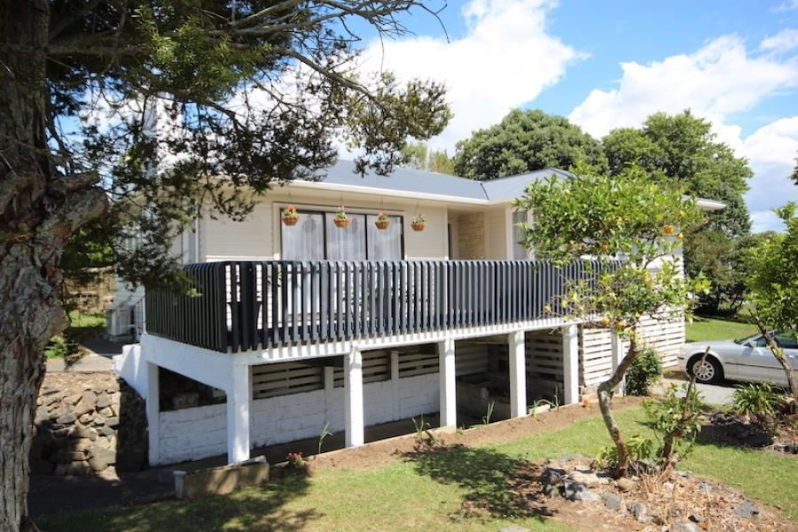 Ilikethat Properties - Residential Property For Sale In New Zealand