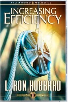Increasing Efficiency CD - Classics Lectures