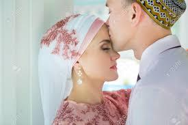 @INCREDIBLE LOVE SPELLS TO STOP HIM FROM CHEATING ON YOU_NEW ZEALAND. 256783219521_PSYCHIC MAGGU_