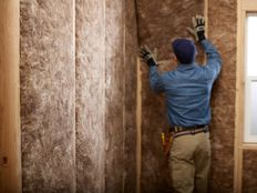 Insulation Service in Auckland