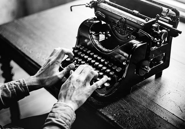 International Trade Marketing assignment writing help