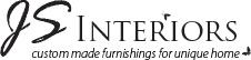 JS Interiors Is One Of The Best furniture Stores Auckland
