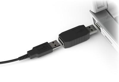 Keylogger - KeyGrabber - stealthy hardware keylogger - Best Keylogger Devices