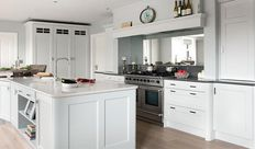 Kitchen Renovation,Kitchen Caninetry,Commerical Kitchen,Wardrobes...