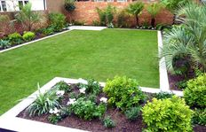 Landscape Solutions for Commercial Properties in Auckland