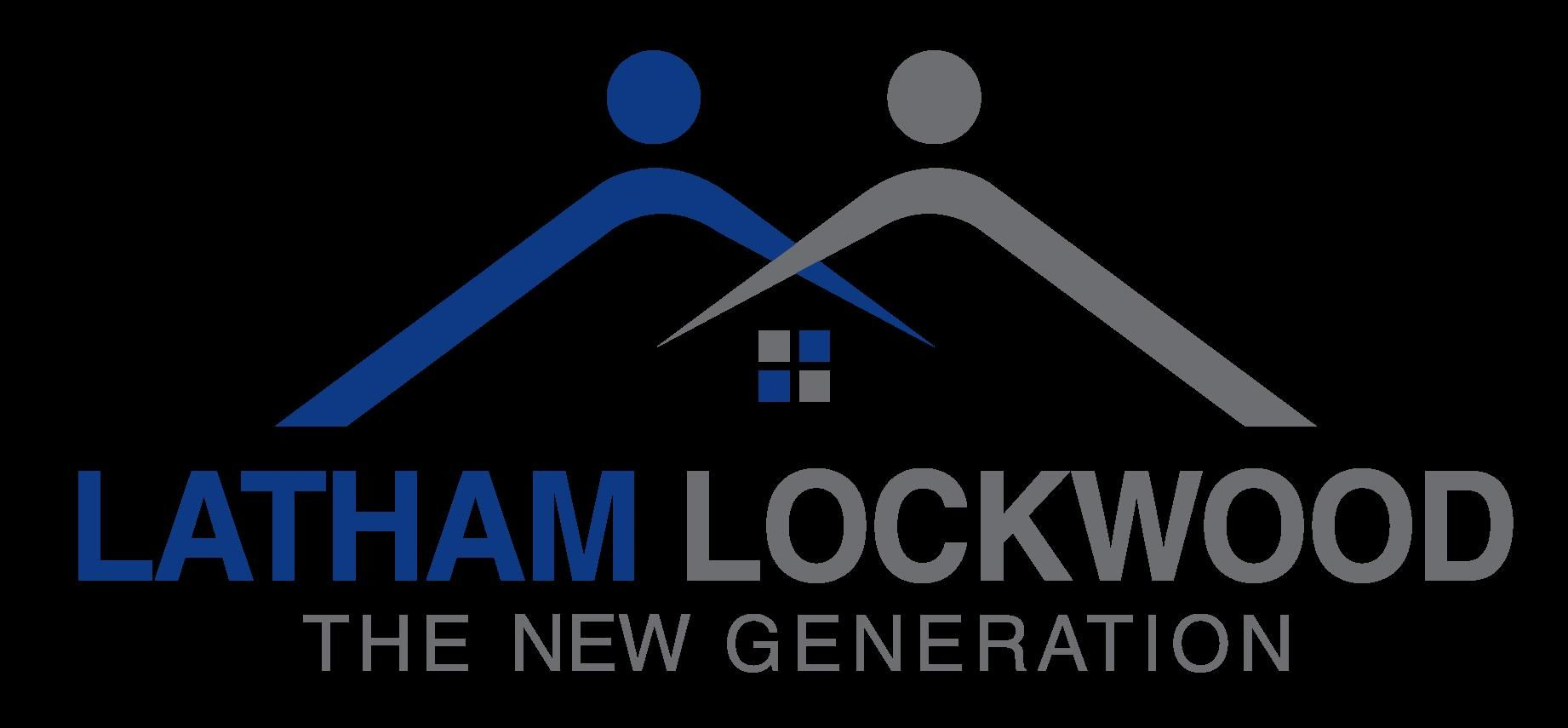 Latham Lockwood Real Estate Consultant