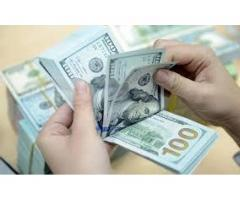 Loans & Credit Services