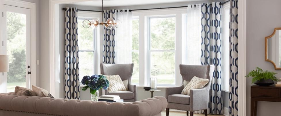 Looking for Best Window Treatments in Auckland