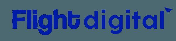 Looking for Digital Marketing Agency