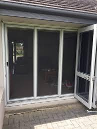 Looking for Quality Professional Team for Door Repairs Hamilton
