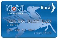 Looking for Ruralco Card at Affordable Price