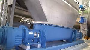 Looking for Top Quality Wellpoint Dewatering in NZ