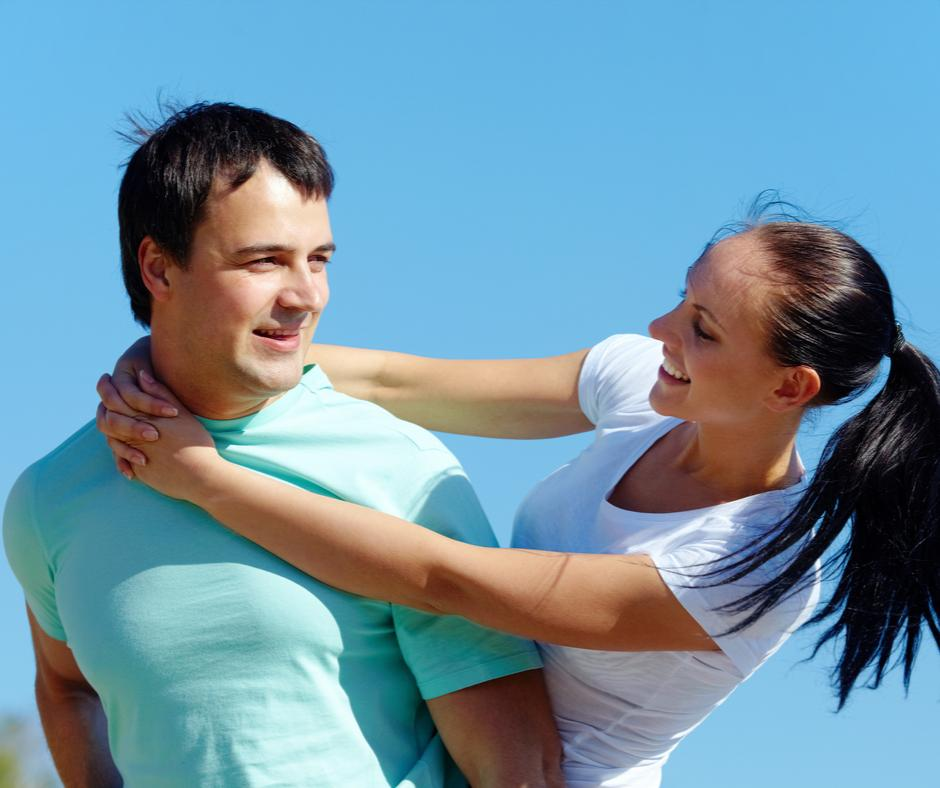 *LOVE ATTRACTION SPELLS  IN USA,UK,CANADA CALL 256787346299 MAMA SHEILA