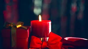 Magic Candle for binding love spells 27838727843 Professor Buju Adam