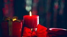 Magic Candle for binding love spells 27838727843 Professor Buju Adam