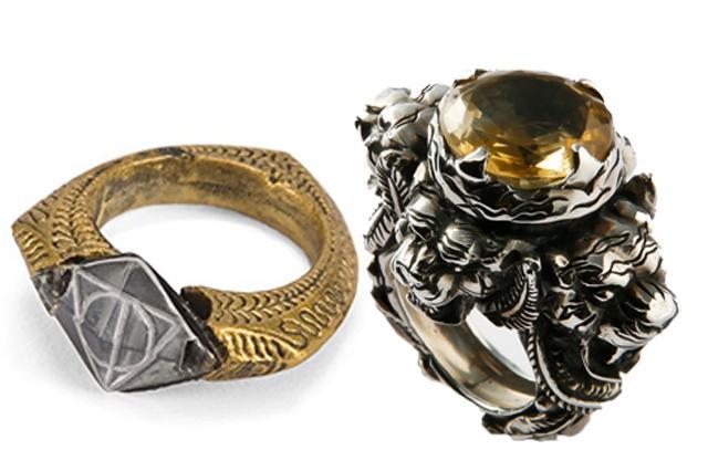 Magic rings for love & protection 27838727843 Prof Buju Adam