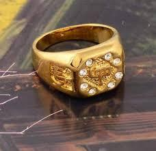 Magic rings for money and success in life 27739506552
