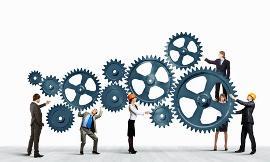 Management dissertation writing services