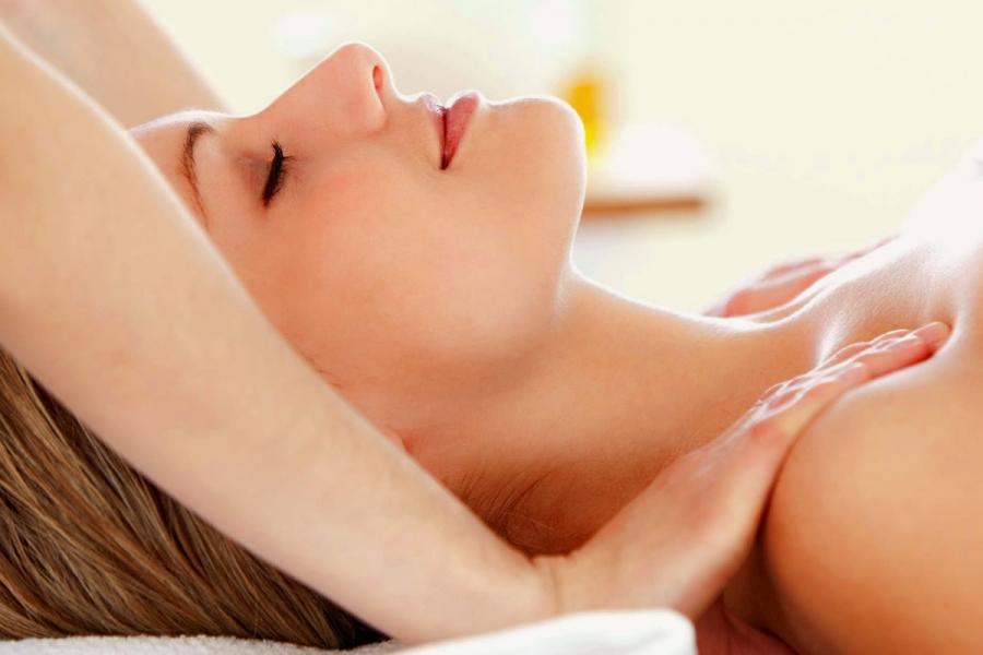 Massage Treatment Auckland