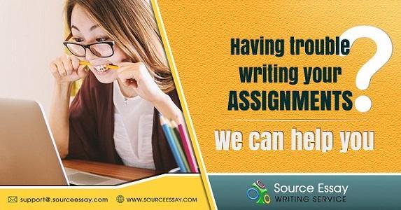 MKTG Marketing assignment help