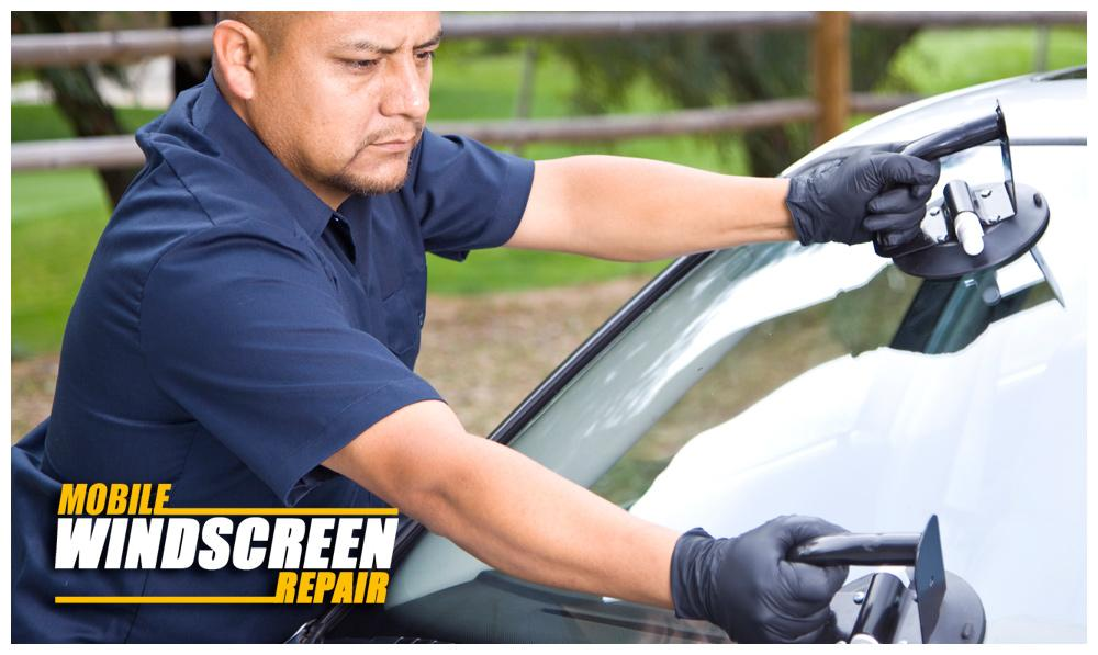 Mobile Windscreen Repair in Manukau - Ph.No. 0800860800
