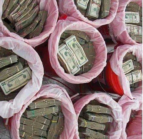 MONEY SPELLS, JOB SPELLS, LOST LOVE SPELLS, CALL mama zaujah 27784009522