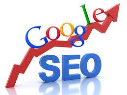 Monthly SEO services on promotion