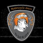 Motorcycle Tours & Rental in Queenstown