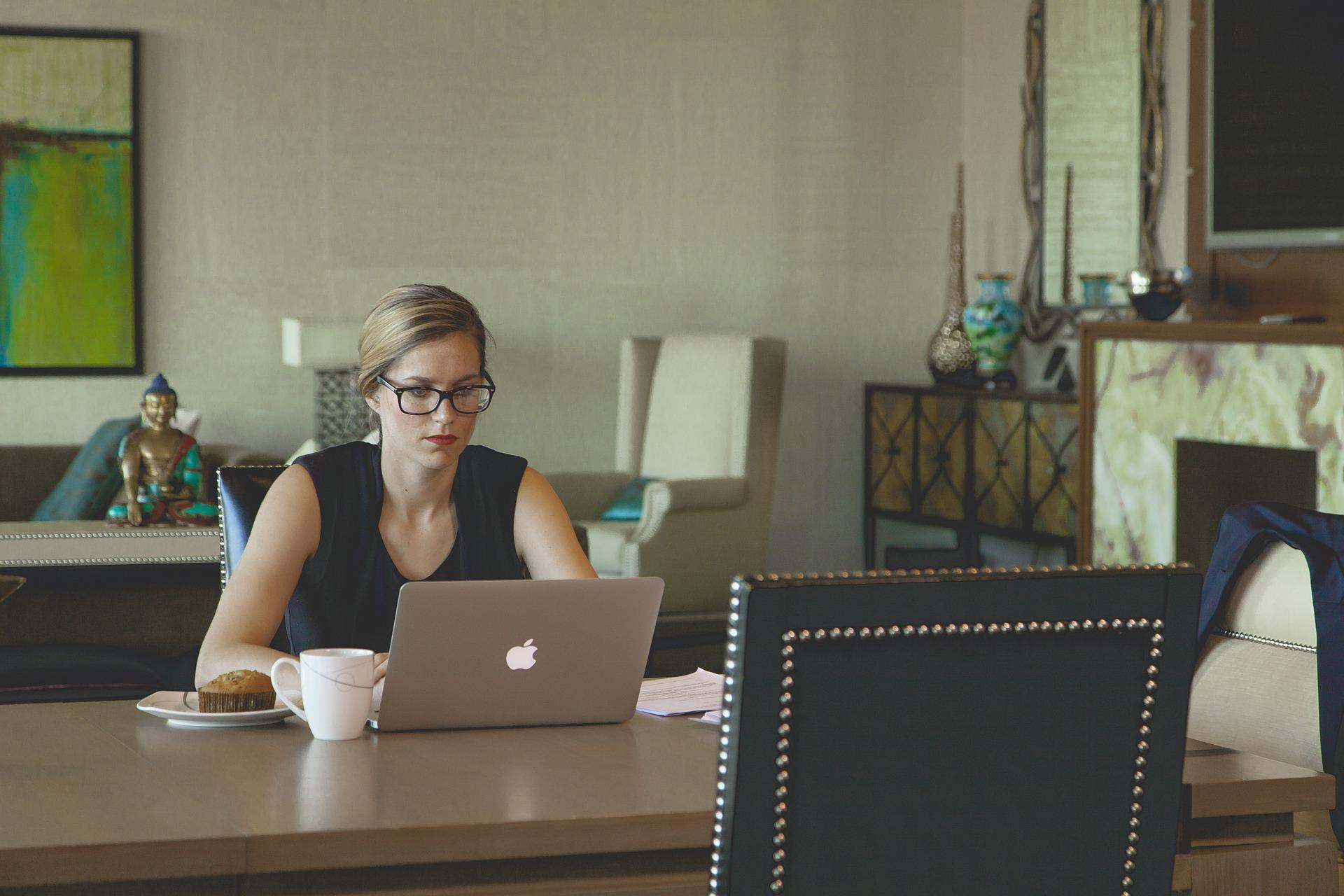 Mums at Home, Business Women, Women Over 22, Work From Home - Flexible Hours
