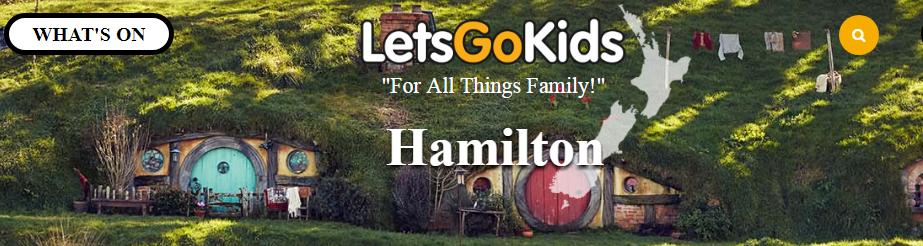 Must See Attractions in Hamilton with Various Things to do