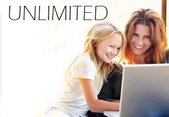 Nationwide Business ADSL2 – Free connection – 1ST Month Data included Unlimited means Unlimited