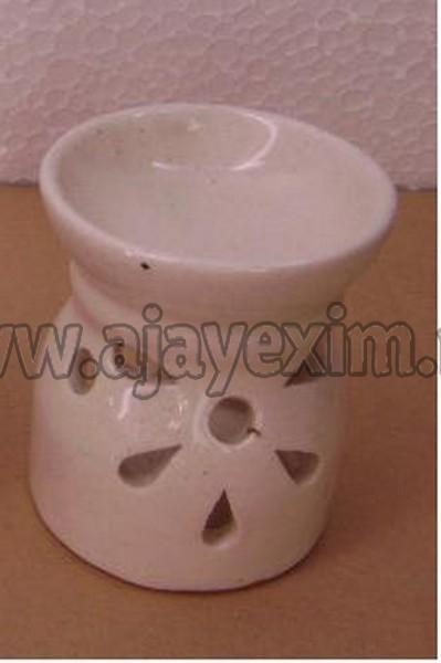 Natural Scented Ceramic Diffuser